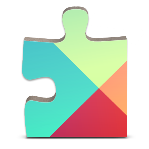google play services 3.1.59