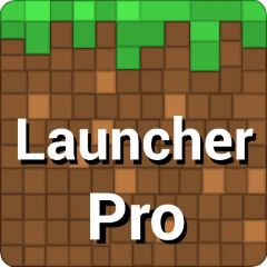 block launcher pro apk free download
