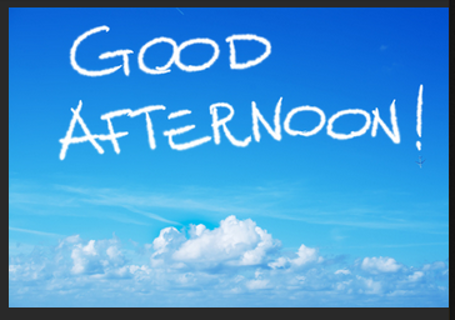 Good afternoon greeting cards 10 download apk for android aptoide good afternoon greeting cards screenshot 1 m4hsunfo