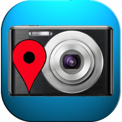 Gps Map Download GPS Map Camera 1.7.6 Download APK for Android   Aptoide