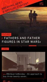 Star Wars screenshot 9