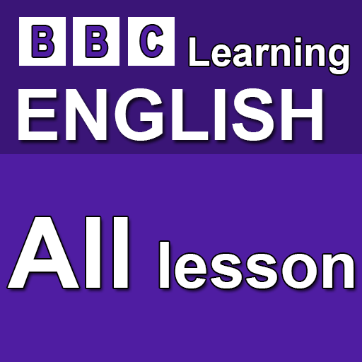 Bbc English Learning Course Pdf