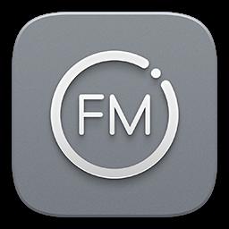 Fm Radio 10 2 4 300 Download Android Apk Aptoide