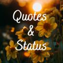 Kostenlose Zitate, Spruch , und Statuse
