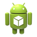 Android-Shell-Console