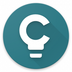 Collateral - Create Notifications 4 6 4 Download APK for