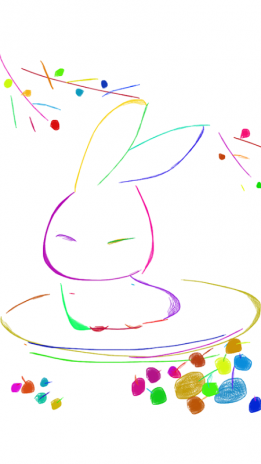 Kids Doodle Color Draw Screenshot 1 2
