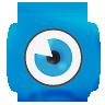 netvi Icon