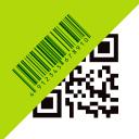 ICONIT/Lector de códigos QR
