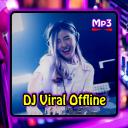 DJ Aku Merindu - Tiktok Viral 2021