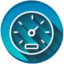 Speed Test Pro for Android™