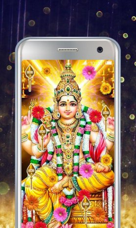 Lord murugan live wallpaper 12 download apk for android aptoide lord murugan live wallpaper screenshot 1 thecheapjerseys Images