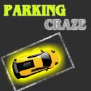 Parcheggio Craze