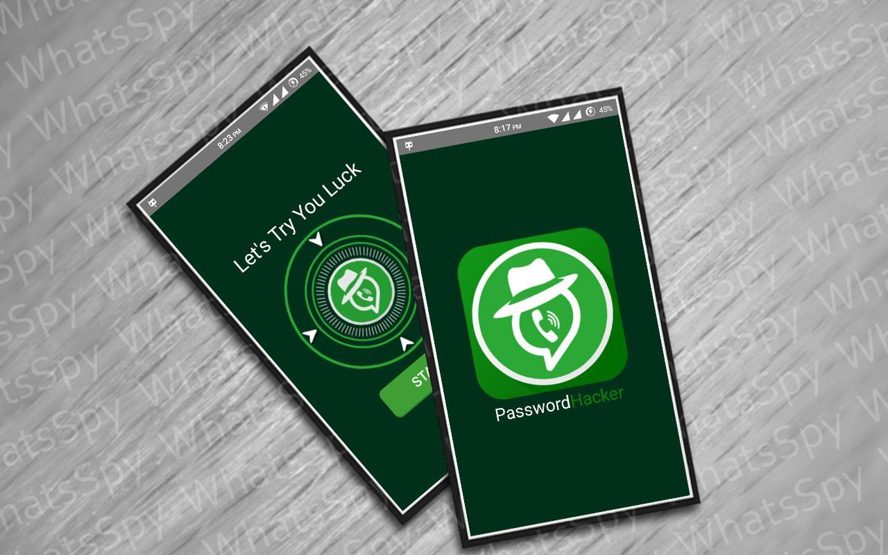 تطبيق WhatsSpy يتجسس على مستخدمي  تطبيق  WhatsApp