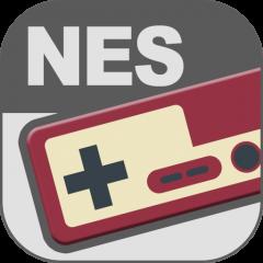 Matsu NES Emulator - Free 3 80 Загрузить APK для Android - Aptoide