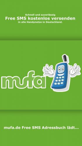 kostenlose sms versand