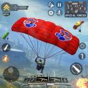 Offline Mission Games 2021: New Action Games 2021