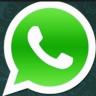 2018 what's app Icon