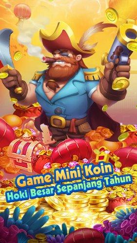 Fishing Casino Tembak Ikan Ocean King 1 0 3 9 0 Download Apk Android Aptoide