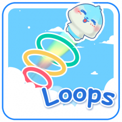 FREE)Loops 1 2 Download APK for Android - Aptoide