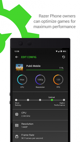 Razer Game Booster 3 3 285 Download APK for Android - Aptoide