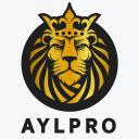 AYLPRO