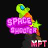 Ícone SpaceShooter