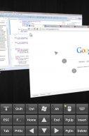 DesktopVNC Screenshot