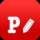 Phonto - Texto em Fotos