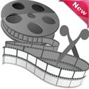 Editor Video : Montage 2020