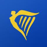 Ryanair - Cheapest Fares Icon