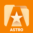 ASTRO File Manager & Cleaner