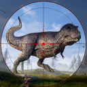 Wild Animal Hunting 3D - Real Dino Hunter Game