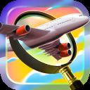 Flight Frenzy – Airport Hidden Mystery