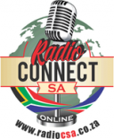 Radio CSA