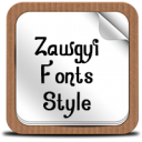 com.monotype.android.font.zawgyifreefonts