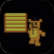 Fredy Fazbear's Pizzeria 1 0 Download APK for Android - Aptoide