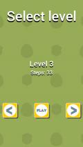 Move your Eggs 2 Screenshot