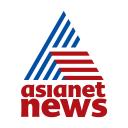 Asianet News Official : Latest News App, Live News