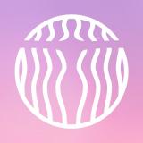 EvaF Icon
