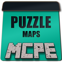 MapsPuzzle 1 0 Download APK for Android - Aptoide