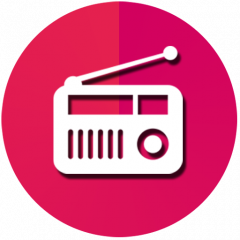 Radio for Samsung S8 Plus 2 1 0 Download APK for Android