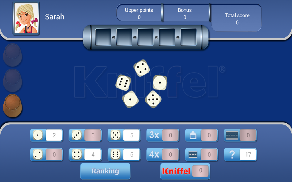 kniffel download