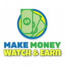 Daily Cash Free - Earn Real Money Online
