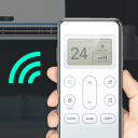 air conditioner app-remote for air conditioner AC