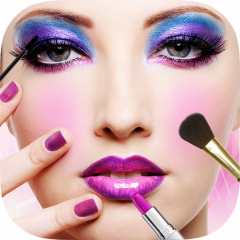 Beauty Camera - Makeup Kit 1 0 Download APK for Android