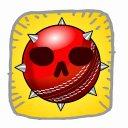 Ashes Killer Cricket