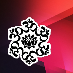 God Mantra 3 1 Download APK for Android - Aptoide