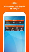 MyWind (App ufficiale Wind) Screen