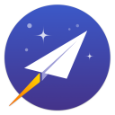 Newton Mail - Email App for Gmail, Outlook, IMAP